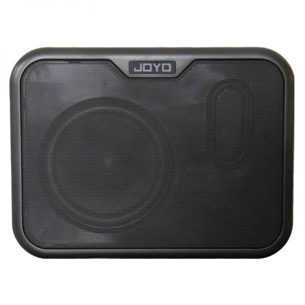 Joyo Practice Amp