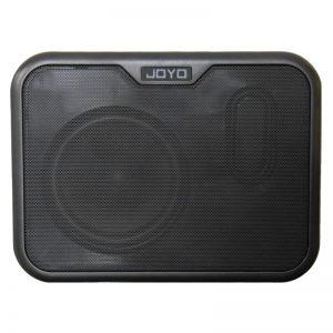 Joyo Practice Amplifier