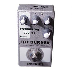 Jacques Compressor 2